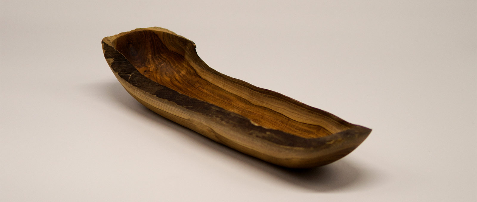 bowl-teak-wood-long
