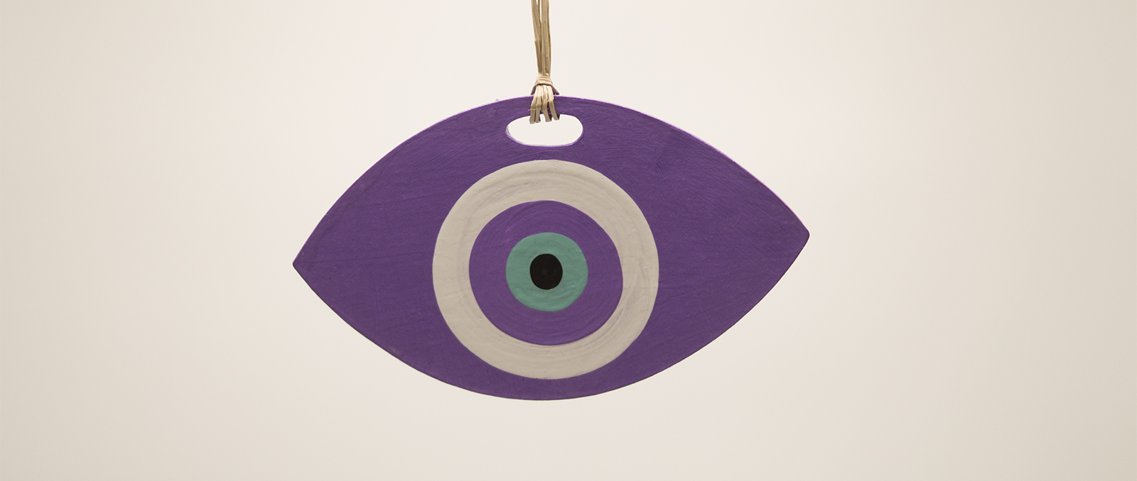 evil-eye-wooden-handmade-purple-oval