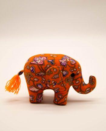 Ελέφαντες διακοσμητικοί