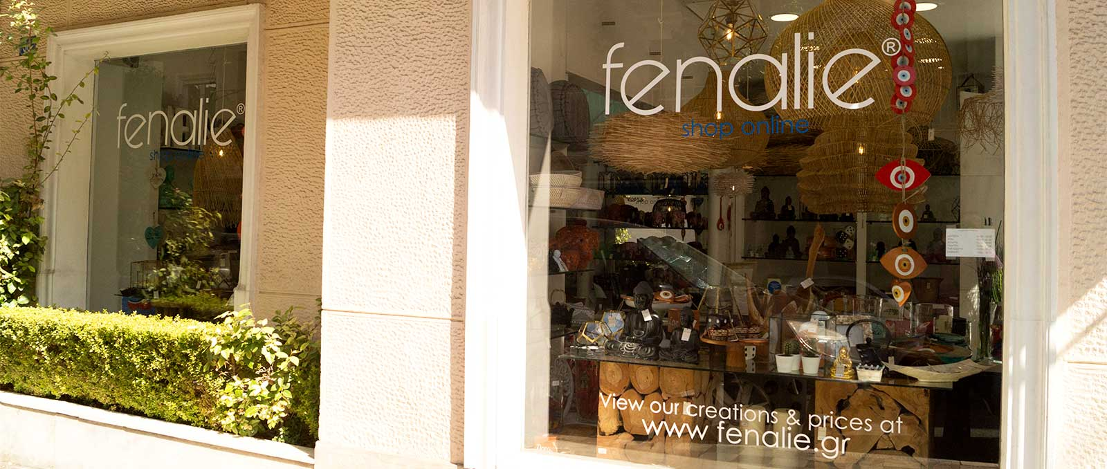 fenalie-shop-about-us-our-shop