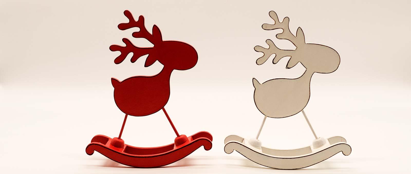 reindeer-rocking-red-white