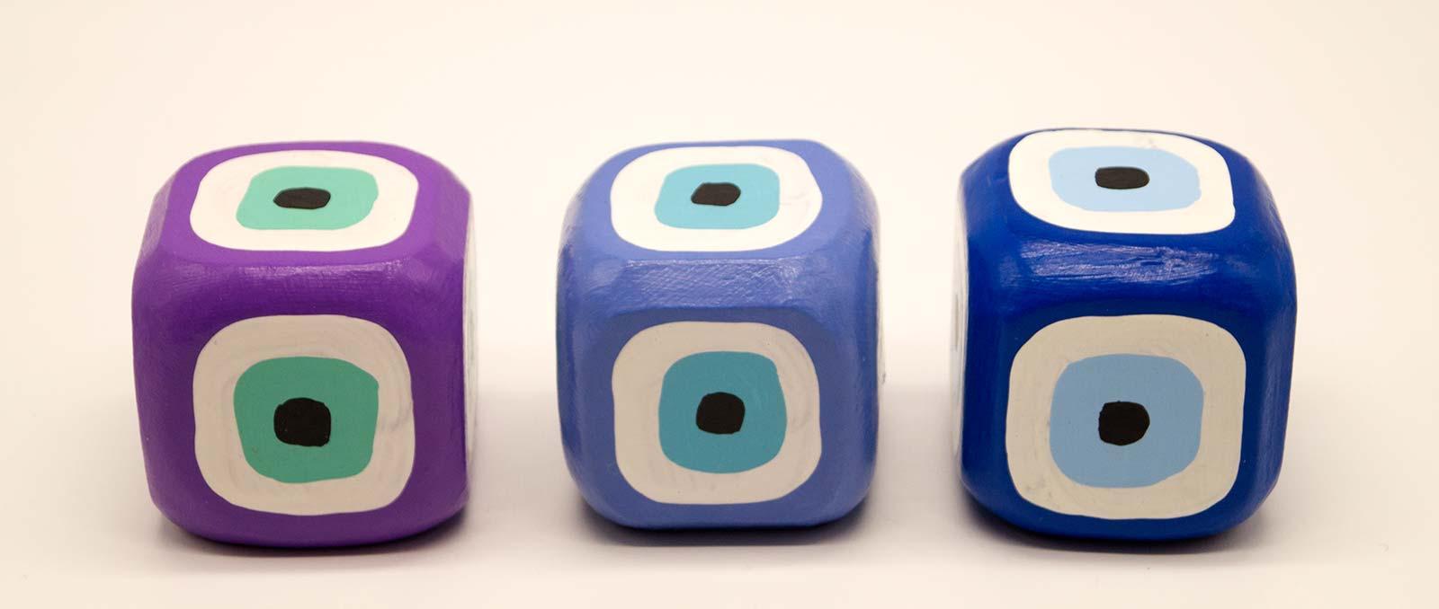 evil-eye-wooden-cubes