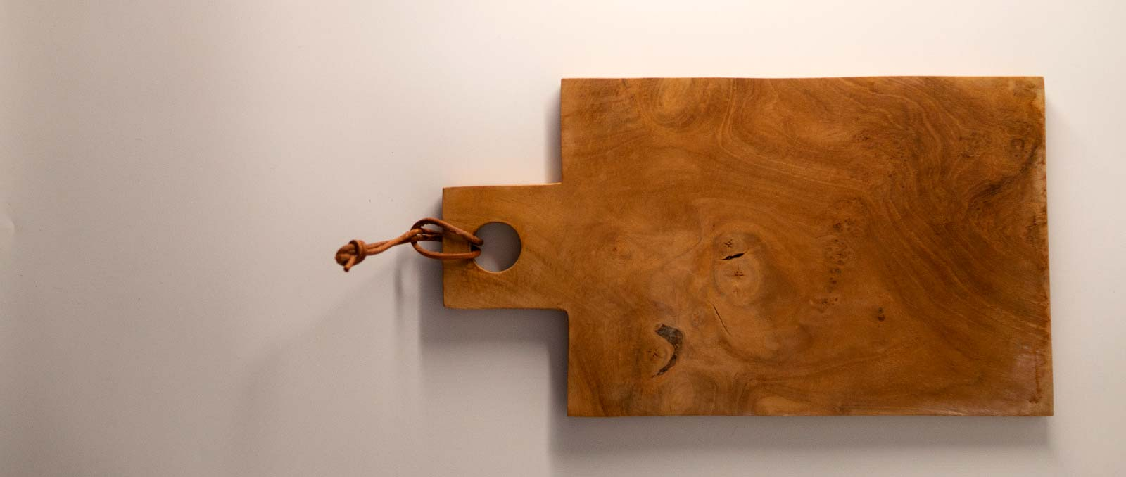 teak-wood-chopping-board
